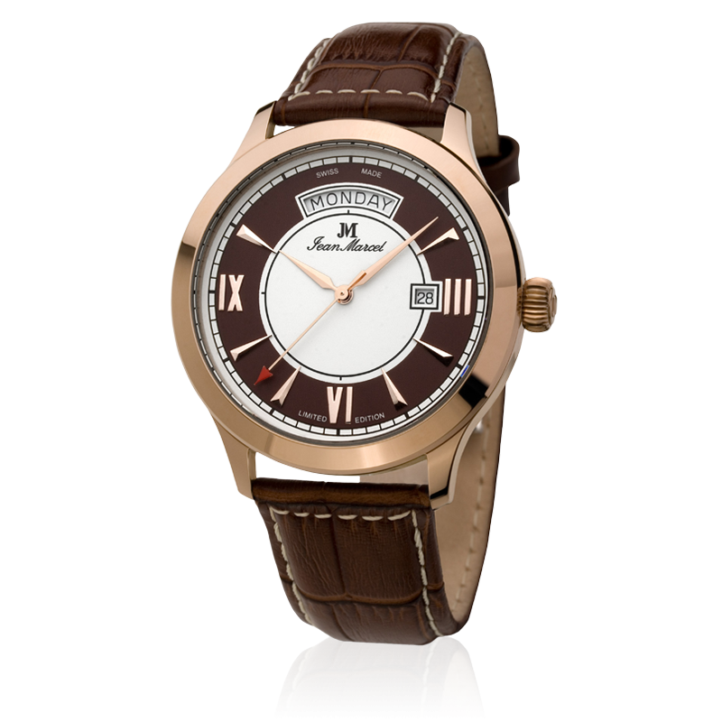 Jean Marcel Watches - Semper