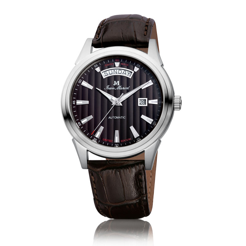 Jean Marcel Watches - Astrum