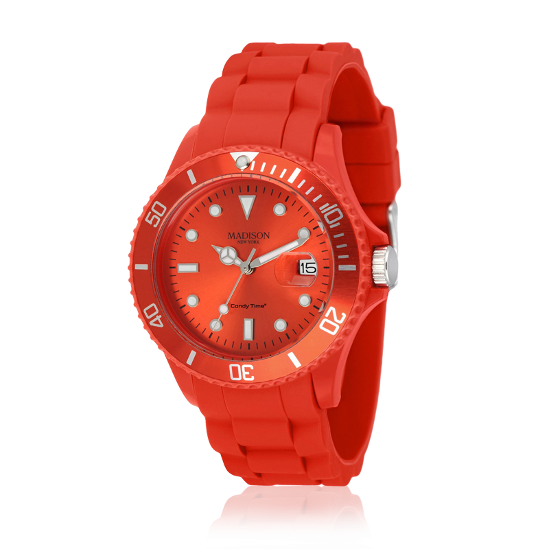 Madison New York Watches - Original Candy