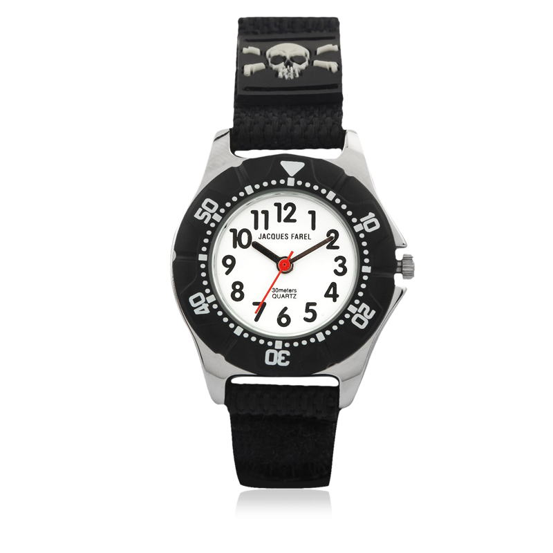 Jacques Farel Kids Watches - Kids Watch