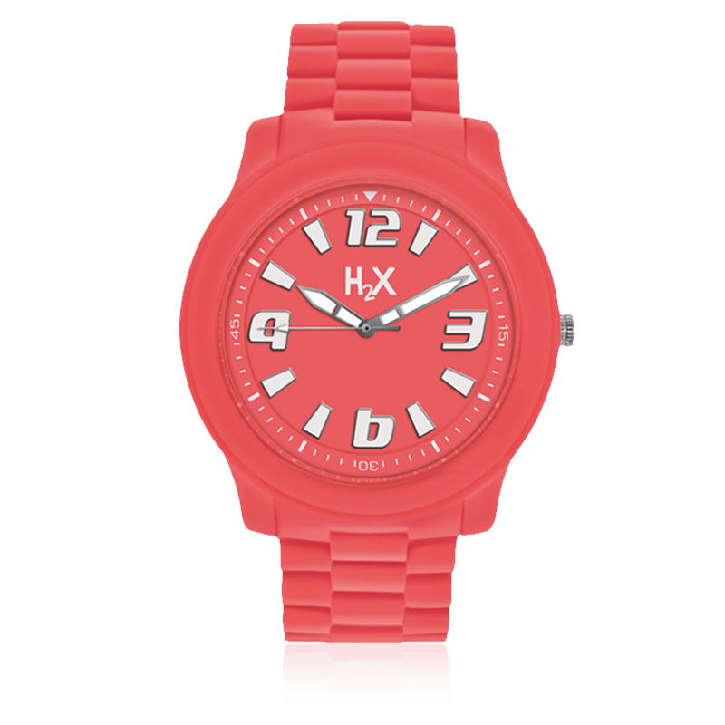 H2X Watches - Splash Unisex