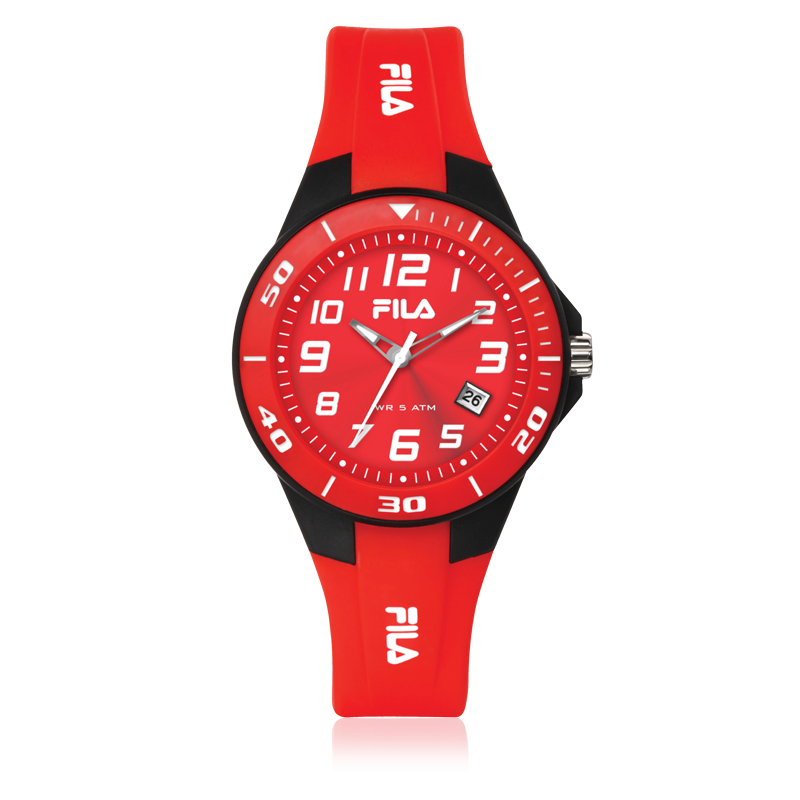 Fila Watches - Filacasual