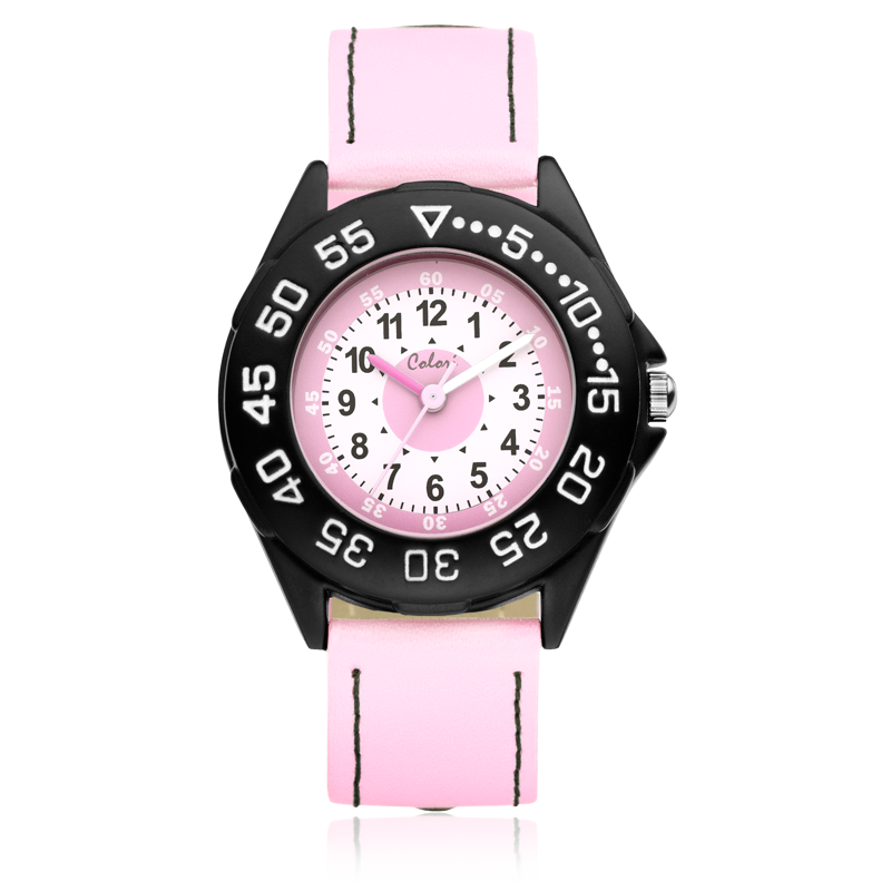 Colori Watch - Kidz