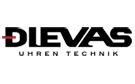 Dievas Watches - German watches, vintage military watches, dive watches - Luxury German hand made diving and pilot mechanical sports watches, inspired by vintage military designs, with Limited Edition production