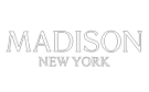 Madison New York Watches - Fashion watches, affordable watches, sports watches