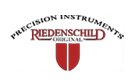 Riedenschild -  - German made diving, sailing and outdoor sports lifestyle timepieces at appealing prices