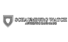 Schaumburg Watch - German watches, unique watches, luxury watches