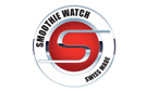 Smoothie Watch - Swiss watches, fashion watches, sports watches - Swiss made, chic and trendy 'art deco style' sports fashion watches
