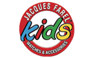 Jacques Farel Kids Watches - Kids watches, fashion watches