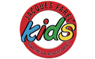 Jacques Farel Kids Watches - Kids watches, fashion watches - Stylish and cool kids watches from one of the leading global brands for kids accessories