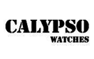 Calypso Watches - Fashion watches, affordable watches, sports watches - Trendy & vibrant affordable fashion watches from Spain, with a fresh look and fun colors