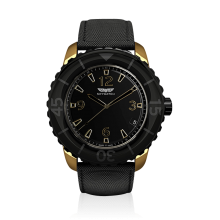 SkyWatch-Men's sports