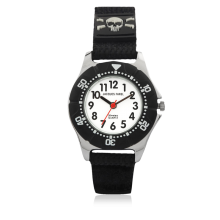 Jacques Farel Kids Watches-Kids Watch