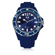 H2X Watches-Reef Gent