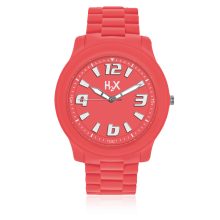 H2X Watches-Splash Unisex